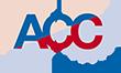 ACC Industrie BV Logo