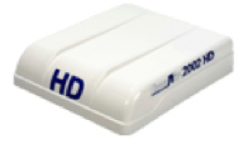 2002HD